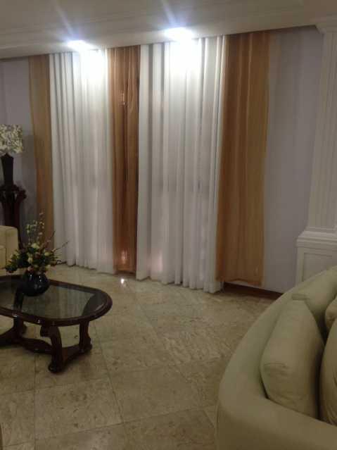 IMG-2771 - Casa em Condominio Anil,Rio de Janeiro,RJ À Venda,4 Quartos,440m² - FRCN40106 - 5