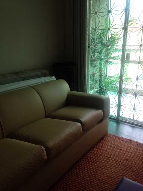 IMG-2781 - Casa em Condominio Anil,Rio de Janeiro,RJ À Venda,4 Quartos,440m² - FRCN40106 - 7