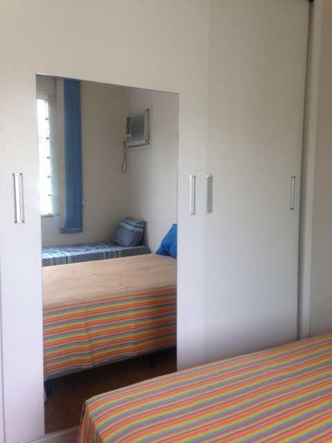 IMG-2783 - Casa em Condominio Anil,Rio de Janeiro,RJ À Venda,4 Quartos,440m² - FRCN40106 - 9