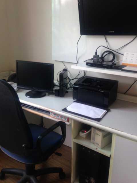 IMG-2784 - Casa em Condominio Anil,Rio de Janeiro,RJ À Venda,4 Quartos,440m² - FRCN40106 - 14