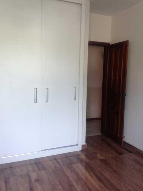 IMG-2787 - Casa em Condominio Anil,Rio de Janeiro,RJ À Venda,4 Quartos,440m² - FRCN40106 - 13