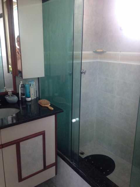 IMG-2788 - Casa em Condominio Anil,Rio de Janeiro,RJ À Venda,4 Quartos,440m² - FRCN40106 - 20
