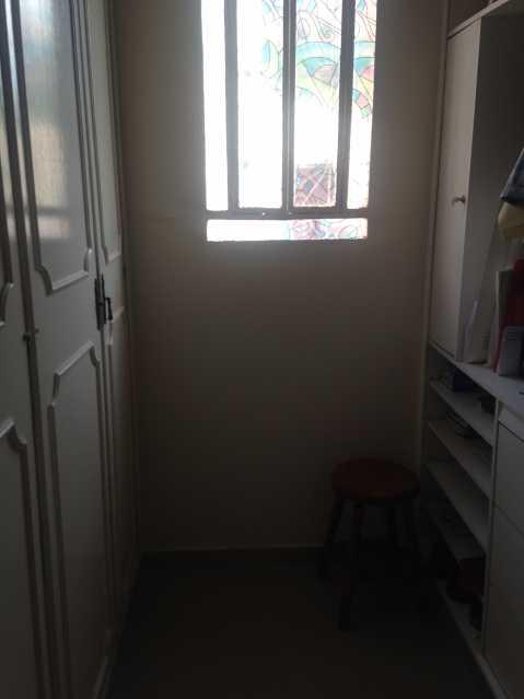 IMG-2792 - Casa em Condominio Anil,Rio de Janeiro,RJ À Venda,4 Quartos,440m² - FRCN40106 - 15