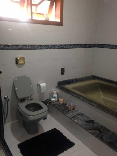 IMG-2794 - Casa em Condominio Anil,Rio de Janeiro,RJ À Venda,4 Quartos,440m² - FRCN40106 - 23