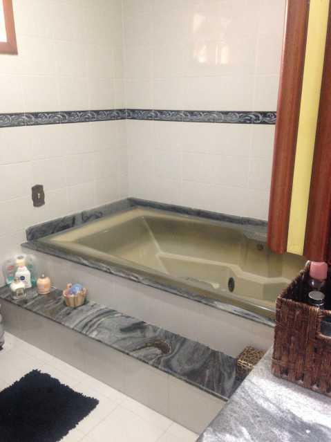 IMG-2795 - Casa em Condominio Anil,Rio de Janeiro,RJ À Venda,4 Quartos,440m² - FRCN40106 - 22