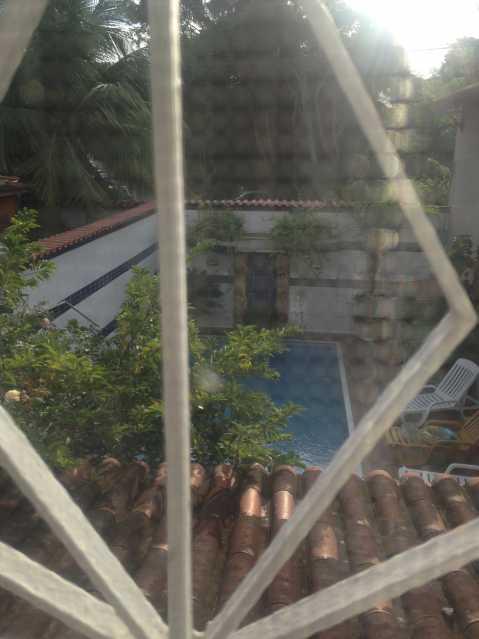 IMG-2803 - Casa em Condominio Anil,Rio de Janeiro,RJ À Venda,4 Quartos,440m² - FRCN40106 - 31