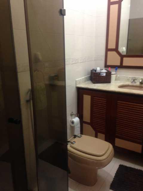 IMG-2805 - Casa em Condominio Anil,Rio de Janeiro,RJ À Venda,4 Quartos,440m² - FRCN40106 - 19