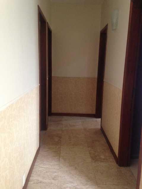 IMG-2809 - Casa em Condominio Anil,Rio de Janeiro,RJ À Venda,4 Quartos,440m² - FRCN40106 - 16