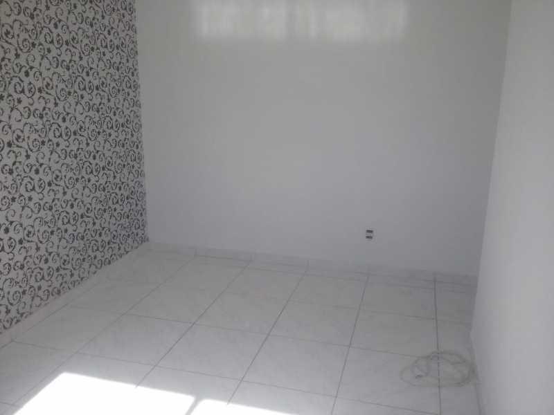FOTO 8. - Apartamento Taquara, Rio de Janeiro, RJ À Venda, 2 Quartos, 51m² - FRAP21352 - 10