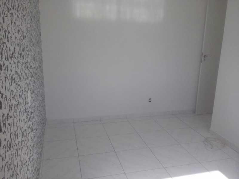 FOTO 12. - Apartamento Taquara, Rio de Janeiro, RJ À Venda, 2 Quartos, 51m² - FRAP21352 - 9