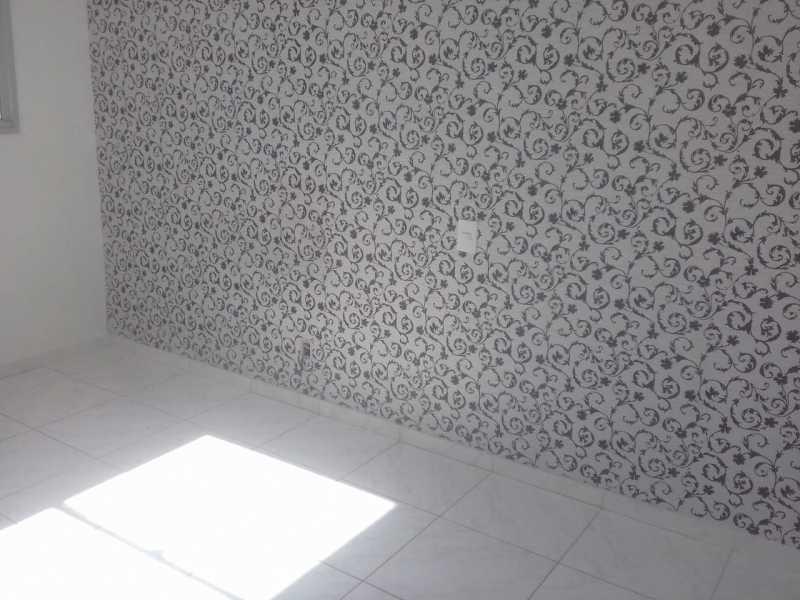 FOTO 15. - Apartamento Taquara, Rio de Janeiro, RJ À Venda, 2 Quartos, 51m² - FRAP21352 - 13