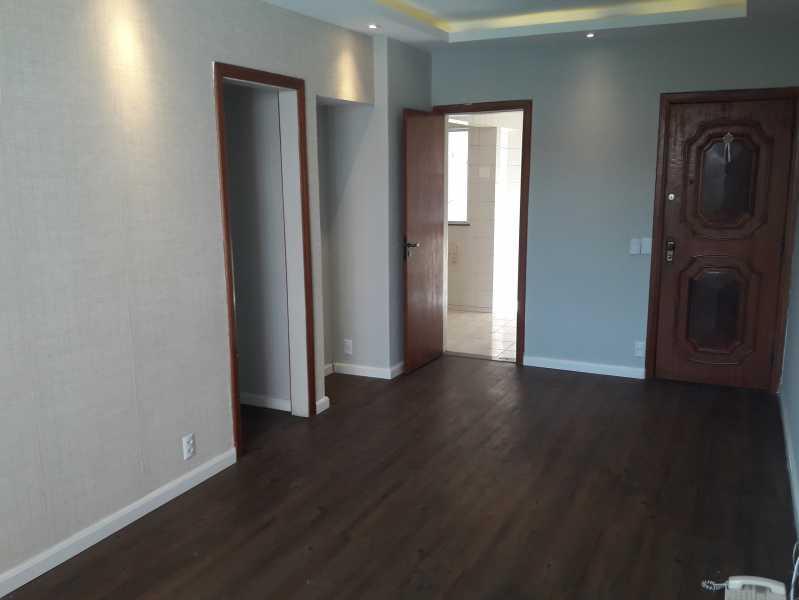 20190701_143227 - Apartamento Para Alugar - Méier - Rio de Janeiro - RJ - MEAP30299 - 3