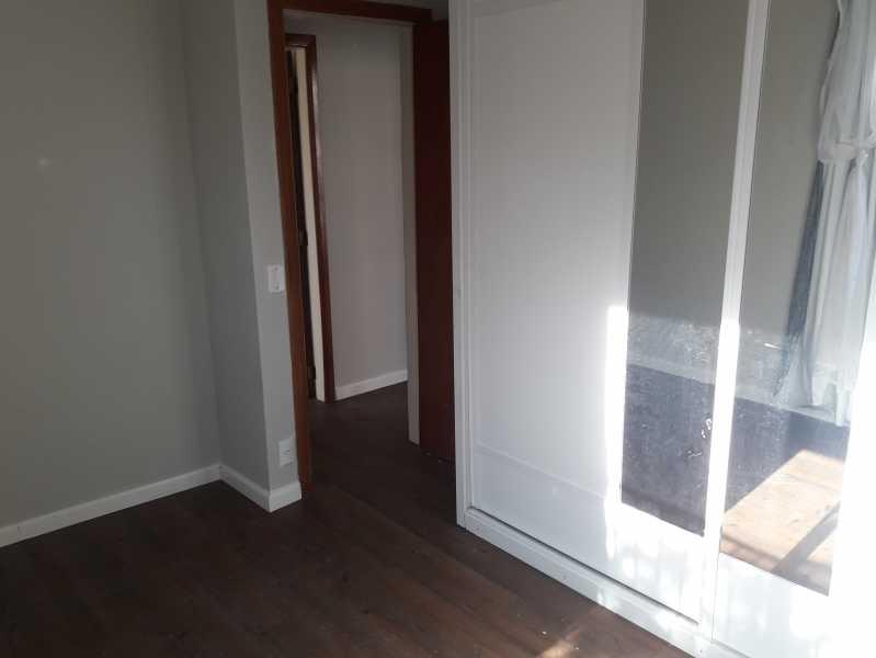 20190701_143609 - Apartamento Para Alugar - Méier - Rio de Janeiro - RJ - MEAP30299 - 7