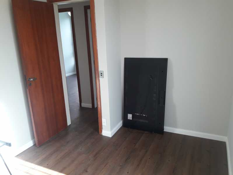 20190701_143634 - Apartamento Para Alugar - Méier - Rio de Janeiro - RJ - MEAP30299 - 9