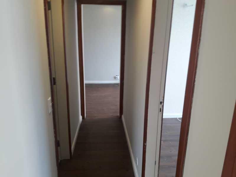 20190701_143650 - Apartamento Para Alugar - Méier - Rio de Janeiro - RJ - MEAP30299 - 10
