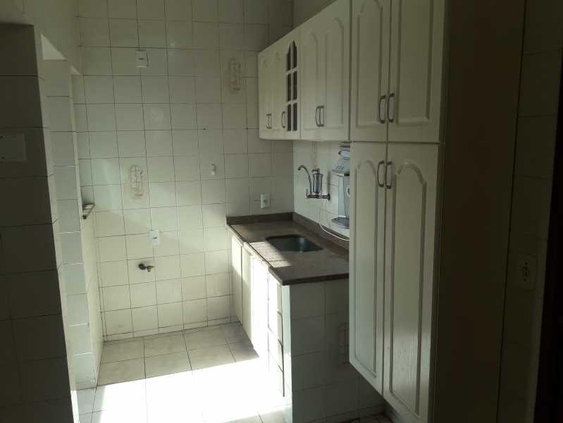 20190701_143823 - Apartamento Para Alugar - Méier - Rio de Janeiro - RJ - MEAP30299 - 13
