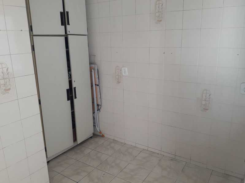 20190701_143835 - Apartamento Para Alugar - Méier - Rio de Janeiro - RJ - MEAP30299 - 14
