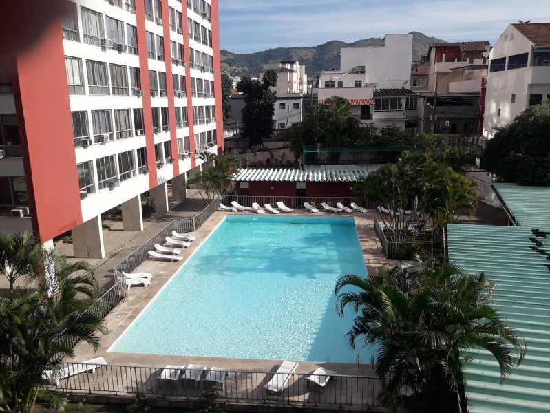 20190701_144027 - Apartamento Para Alugar - Méier - Rio de Janeiro - RJ - MEAP30299 - 19