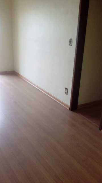002 - Apartamento Para Alugar - Sampaio - Rio de Janeiro - RJ - MEAP20912 - 5