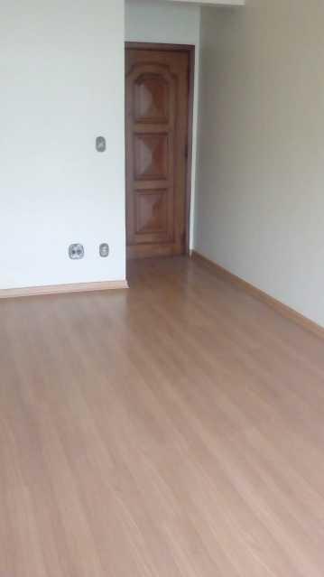003 - Apartamento Para Alugar - Sampaio - Rio de Janeiro - RJ - MEAP20912 - 1