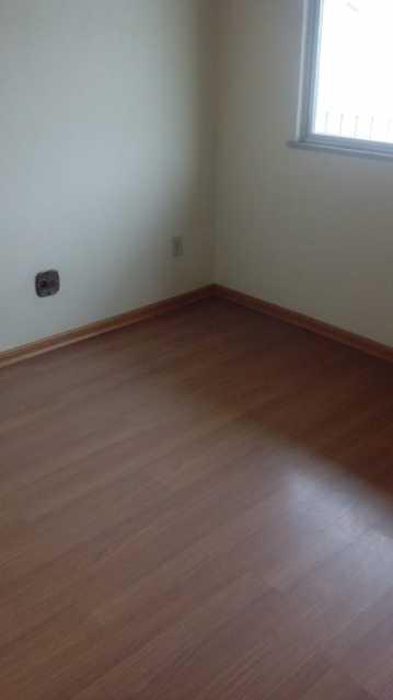 005 - Apartamento Para Alugar - Sampaio - Rio de Janeiro - RJ - MEAP20912 - 7