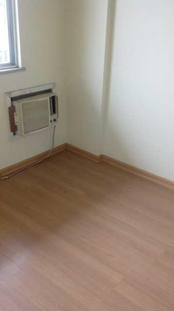 006 - Apartamento Para Alugar - Sampaio - Rio de Janeiro - RJ - MEAP20912 - 8