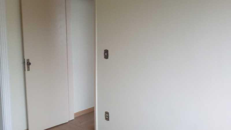 008 - Apartamento Para Alugar - Sampaio - Rio de Janeiro - RJ - MEAP20912 - 10