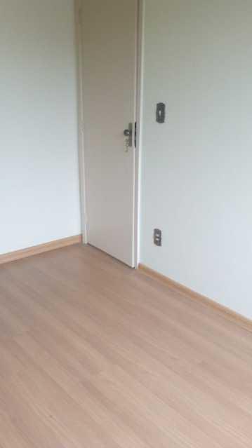 009 - Apartamento Para Alugar - Sampaio - Rio de Janeiro - RJ - MEAP20912 - 11