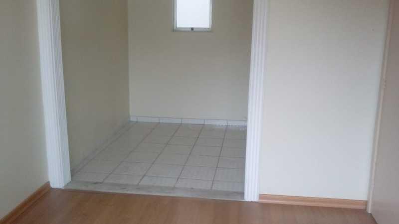 011 - Apartamento Para Alugar - Sampaio - Rio de Janeiro - RJ - MEAP20912 - 12