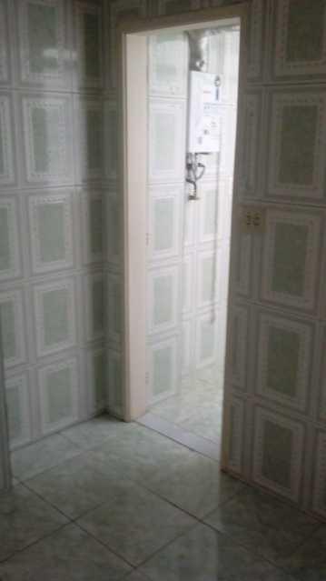 017 - Apartamento Para Alugar - Sampaio - Rio de Janeiro - RJ - MEAP20912 - 17