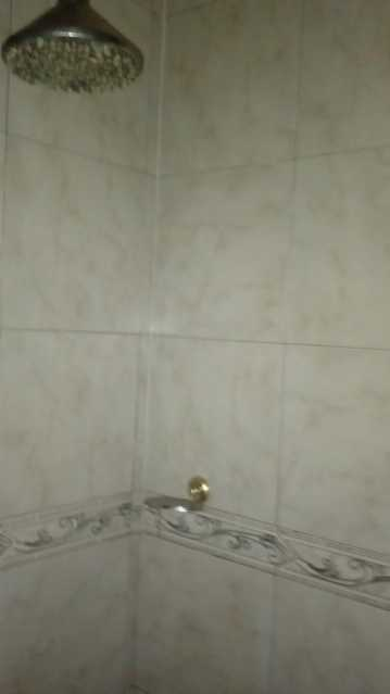 022 - Apartamento Para Alugar - Sampaio - Rio de Janeiro - RJ - MEAP20912 - 21