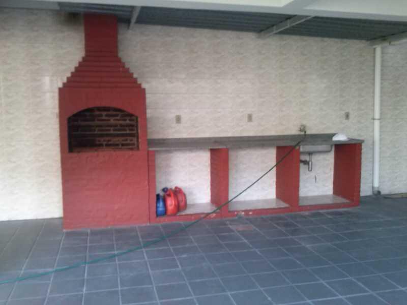 CAM01013 - Apartamento Lins de Vasconcelos,Rio de Janeiro,RJ À Venda,2 Quartos,77m² - MEAP20913 - 21