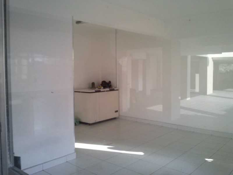 CAM01014 - Apartamento Lins de Vasconcelos,Rio de Janeiro,RJ À Venda,2 Quartos,77m² - MEAP20913 - 20