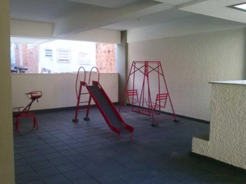 CAM01016 - Apartamento Lins de Vasconcelos,Rio de Janeiro,RJ À Venda,2 Quartos,77m² - MEAP20913 - 22