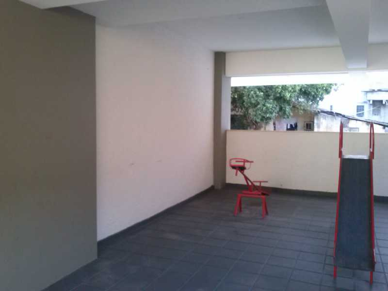 CAM01017 - Apartamento Lins de Vasconcelos,Rio de Janeiro,RJ À Venda,2 Quartos,77m² - MEAP20913 - 23