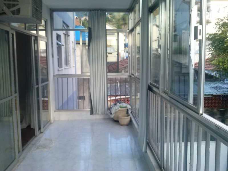 CAM01019 - Apartamento Lins de Vasconcelos,Rio de Janeiro,RJ À Venda,2 Quartos,77m² - MEAP20913 - 24