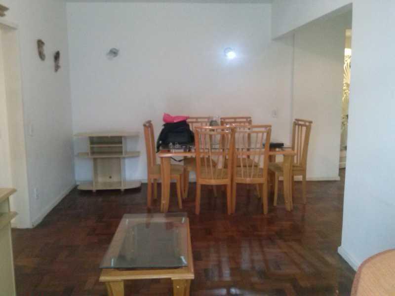 CAM01021 - Apartamento Lins de Vasconcelos,Rio de Janeiro,RJ À Venda,2 Quartos,77m² - MEAP20913 - 4