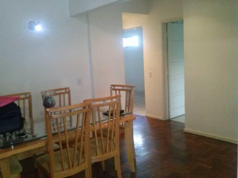 CAM01022 - Apartamento Lins de Vasconcelos,Rio de Janeiro,RJ À Venda,2 Quartos,77m² - MEAP20913 - 5