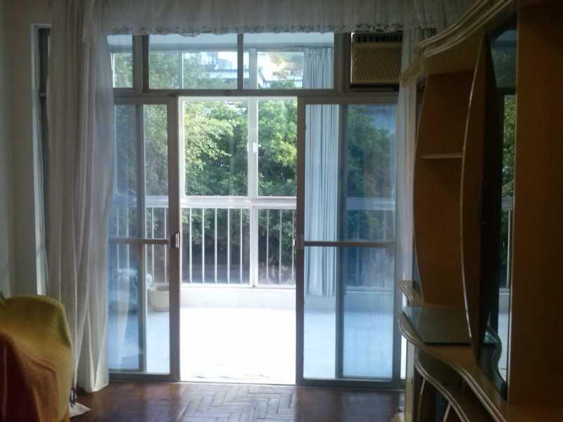CAM01024 - Apartamento Lins de Vasconcelos,Rio de Janeiro,RJ À Venda,2 Quartos,77m² - MEAP20913 - 1