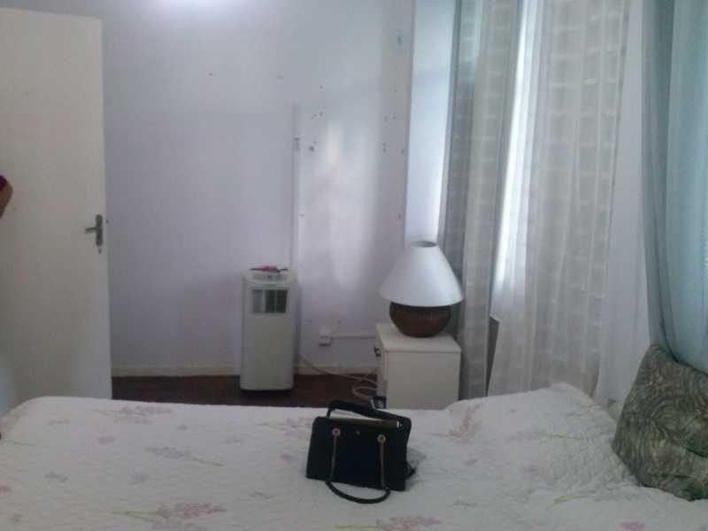 CAM01027 - Apartamento Lins de Vasconcelos,Rio de Janeiro,RJ À Venda,2 Quartos,77m² - MEAP20913 - 12