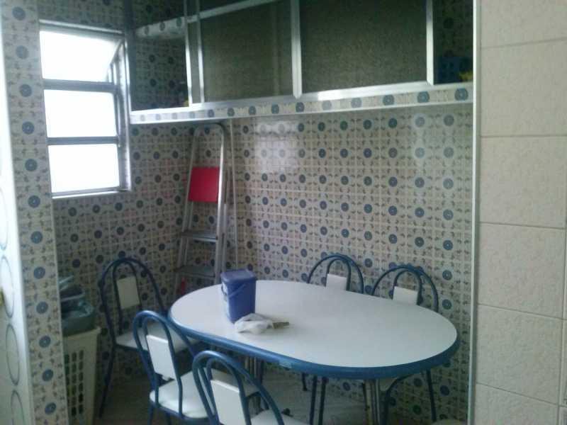 CAM01036 - Apartamento Lins de Vasconcelos,Rio de Janeiro,RJ À Venda,2 Quartos,77m² - MEAP20913 - 16
