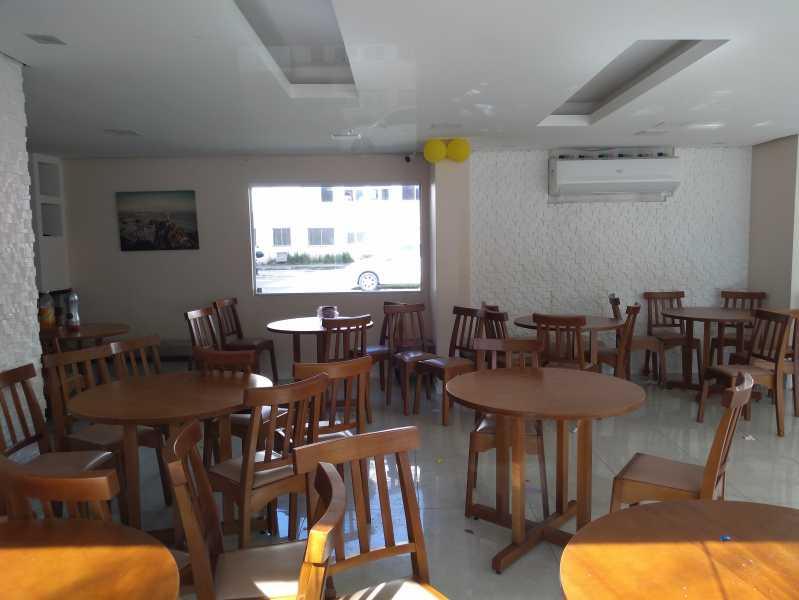 IMG_20190703_102001841 - Apartamento À Venda - Vargem Pequena - Rio de Janeiro - RJ - FRAP30547 - 14