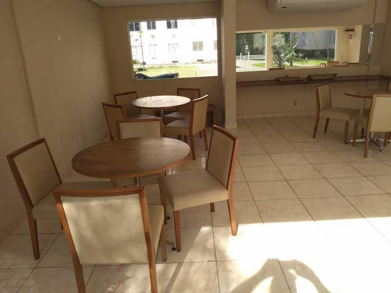 IMG_20190703_102014462 - Apartamento À Venda - Vargem Pequena - Rio de Janeiro - RJ - FRAP30547 - 15