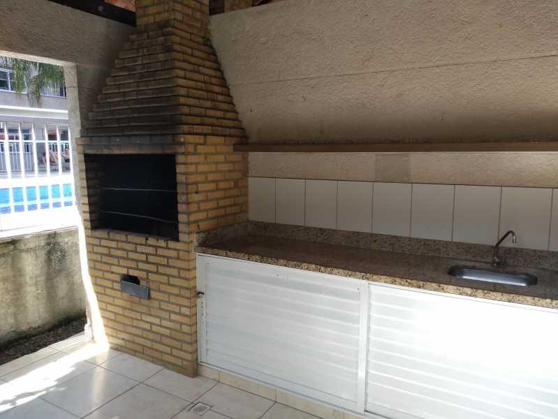 IMG_20190703_102125217 - Apartamento À Venda - Vargem Pequena - Rio de Janeiro - RJ - FRAP30547 - 23
