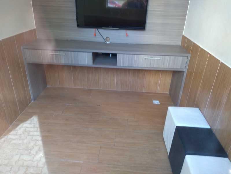 IMG_20190703_102340355 - Apartamento À Venda - Vargem Pequena - Rio de Janeiro - RJ - FRAP30547 - 16