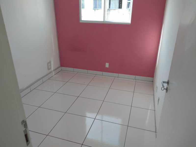 IMG_20190703_102932198 - Apartamento À Venda - Vargem Pequena - Rio de Janeiro - RJ - FRAP30547 - 5