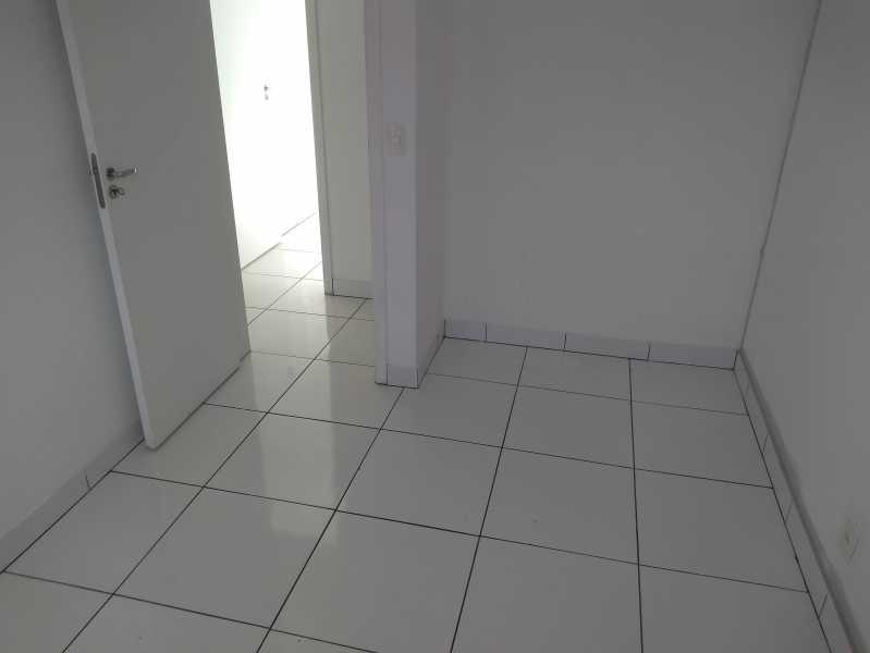 IMG_20190703_102940072 - Apartamento À Venda - Vargem Pequena - Rio de Janeiro - RJ - FRAP30547 - 7
