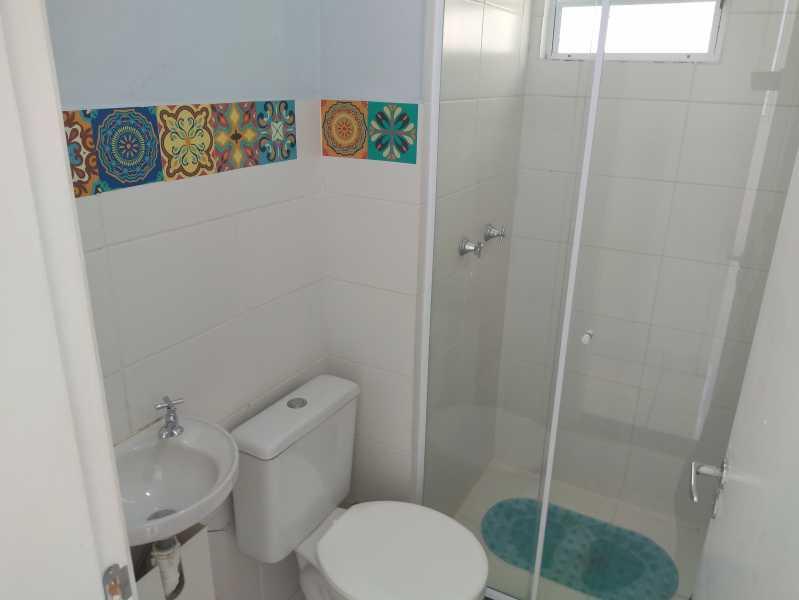 IMG_20190703_102957535 - Apartamento À Venda - Vargem Pequena - Rio de Janeiro - RJ - FRAP30547 - 11