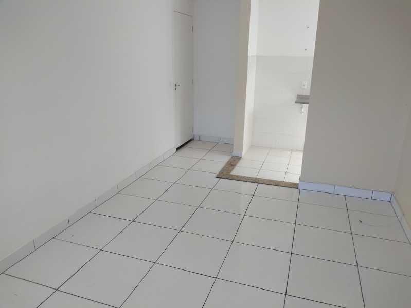 IMG_20190703_103008180 - Apartamento À Venda - Vargem Pequena - Rio de Janeiro - RJ - FRAP30547 - 9