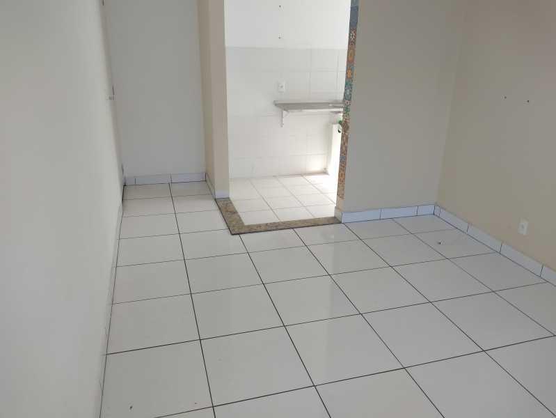 IMG_20190703_103013163 - Apartamento À Venda - Vargem Pequena - Rio de Janeiro - RJ - FRAP30547 - 10
